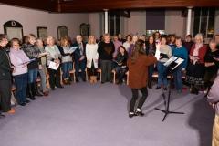 Choir_04