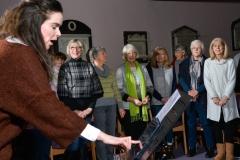 Choir_06