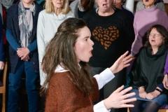 Choir_09