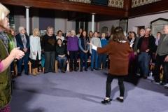 Choir_10