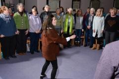 Choir_11