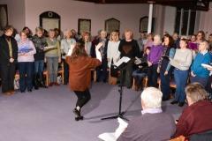 Choir_13