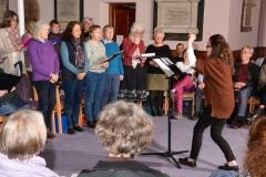 Choir_16